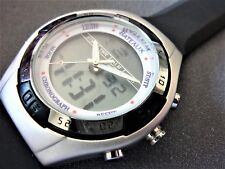 LIP for Bateaux montre homme multifonctions édition limitée 2010 DAF1005