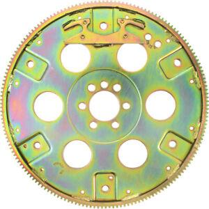 Pioneer Flexplate 871006;