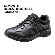 Buy School Shoes For Boys With Laces Wide Shoes Ebay