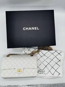 Chanel Womens Shoulder Handbag Shoulder Bag