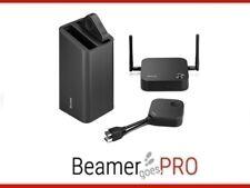 BenQ Wdc10 Instashow Universal Wireless Adapter