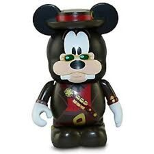 Disney Mechanical Kingdom Vinylmation ( Goofy )