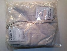 Linen Socks 100% Flax Socks Men`s Socks