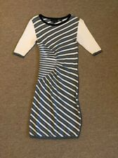 Ted Baker dress, Size 0