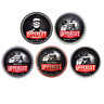 Uppercut Deluxe / Featherweight / Easy Hold / Matte Clay - Hair Pomade