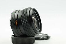 Minolta MD 28mm F2.8 W.Rokkor-X Lens 28/2.8                                 #815