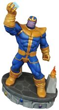 Marvel Premier Collection THANOS statue~Infinity Gauntlet~War~Avengers~movie~NIB