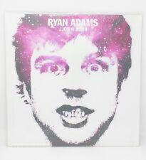 Ryan Adams 2003 Rock N Roll Limited Edition LP Vinyl Record Lost Highway *RARE*