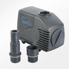 Reef Octopus Aquatrance AQ-1800 - 470gph aquarium water pump - 2 year warranty