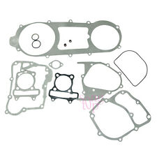 Complete Scooter Engine Gasket Set for Chinese GY6 150cc Motor Engine