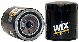 WIX 51068 Engine Oil Filter