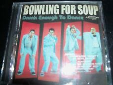 Bowling For Soup Signed Ebay