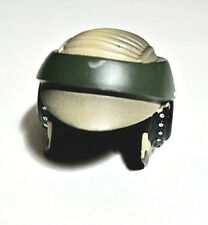 1/6 scale STAR WARS Rebel Endor Force Helmet for hot toys Battlefront