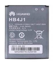 BATTERIA ORIGINALE HUAWEI HB4J1 C8500 IDEOS U8150  V845