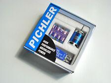 Pichler Brushless Motor Boost 90 Combo # C3175