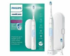 Philips Sonicare Electric Toothbrushes Electric Toothbrush