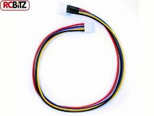 Etronix 3S 30cm Balance Lead Extension Wire JST-XH Long Lead ET0246 3 S LiPo