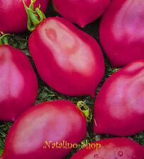 Tomate *Moskauer Birne* 10 Samen *alte Sorte aus Russland *sehr ertragreich
