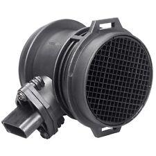 New MAF Mass Air Flow Sensor Meter 0280217515 for Mercedes C240 E320 V6 98-06