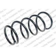 Fits Nissan NV200 Bus Genuine Kilen Front Suspension Coil Springs (Pair)