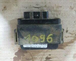 2012 ARCTIC CAT TRV 700, ECU ECM ENGINE CONTROL COMPUTER (OPS1096)
