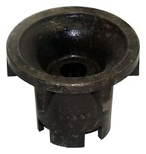 WILLYS JEEP MB GPW AND JEEP MODELS 1941 - 1971 ENGINE WATER PUMP IMPELLER