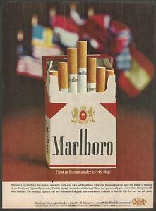 Огромные пачки сигарет купить жидкость для электронной сигареты купить на алиэкспресс