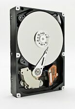 Seagate Pipeline HD 500 GB 3.5 Zoll SATA-II 3Gb/s ST3500312CS HDD   #34633