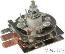 RICAMBIO 12 Volt Raddrizzatore Alternatore Lucas ACR LRA100 UBB109 83166 130643