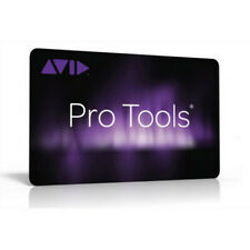 Avid Tools 9.0 M-Powered Crossgrade