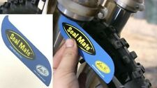 MOTION PRO SEAL MATE HELPS PREVENT & CURE LEAKING FORK SEALS KAWASAKI KX KXF