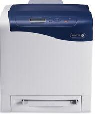 Xerox Phaser 6500/DN Workgroup Laser Printer