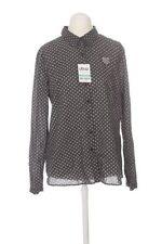 Soccx Damenblusen, - tops & -shirts im Normalgröße-Blusen