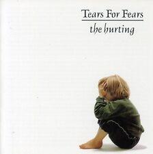 Tears for Fears - Hurting [New CD] Bonus Tracks, Rmst