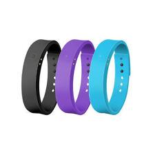 L27 Smartwatch Bluetooth Armband Sport Schrittzähler Kalorie für Android Handy
