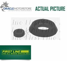 NEW FIRST LINE FRONT LEFT SHOCK ABSORBER STRUT MOUNTING OE QUALITY - FSM5122
