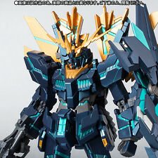 [FROM JAPAN]Robot Spirits Mobile Suit Gundam Unicorn BANSHEE NORN Final Batt...