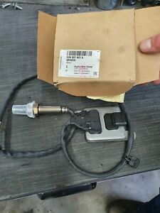 VW Passat Skoda 2.0TDI  Nox Sensor Lambdasonde 03N907807A CUAA