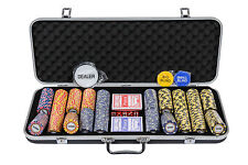 poker chips g nstig kaufen ebay. Black Bedroom Furniture Sets. Home Design Ideas
