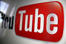 I will Create your Youtube Channel with 50 Videos to make money - Youtube Videos
