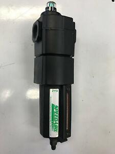 SpeedAire 4ZL54 Coalescing Filter