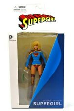 DC Collectibles DC Comics The New 52 Supergirl Action Figure