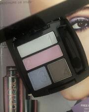 AVON True Colour Eyeshadow Quad Daydream Pastels