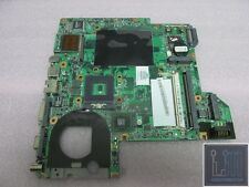 HP Pavilion DV2000 Intel Motherboard 417035-001 *AS IS NOT WORKING*