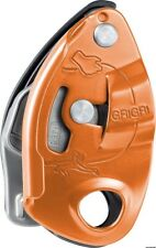 Petzl Grigri Belay Device Full Color