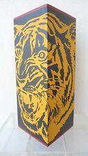 Jose Cuervo Tequila Reserva de La Familia 2009 Marco Arce BOX ONLY Mexico