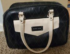 Mary Kay Large Tote Bag