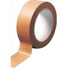 Picture Framing Tape - ECO25 - 75mm x 50m PACK of 2 ROLLS