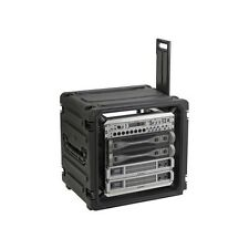 "SKB Cases - 3SKB-R10U20W - Rack 19"" 10 U à Roulettes"