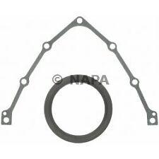 Engine Crankshaft Seal Kit-DIESEL Rear NAPA/FEL PRO GASKETS-FPG BS158681